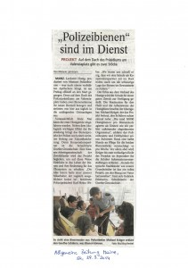 2014-03-29_Allgemeine-Zeitung